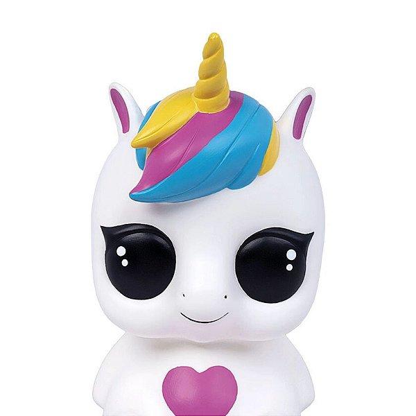 Pop Surprise Pets Unicornio Sort