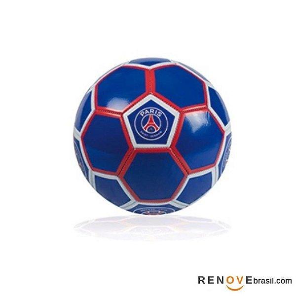 Bola Futebol PSG