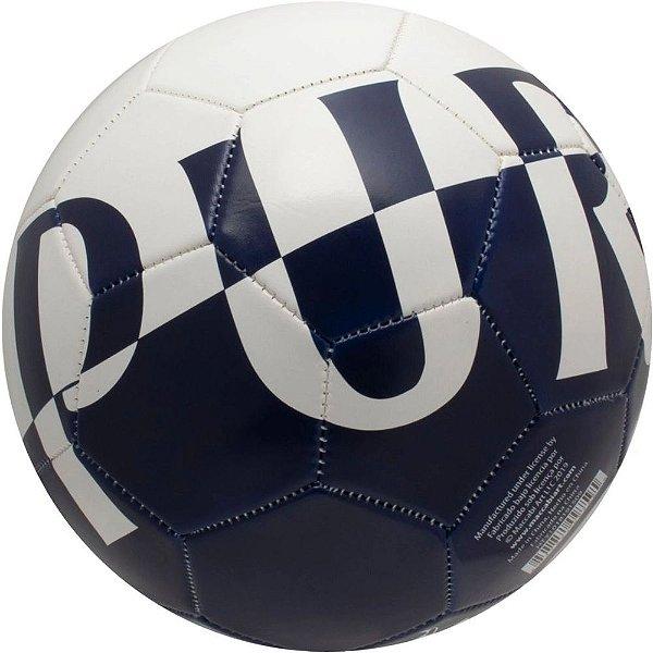 Bola Futebol Tottenham