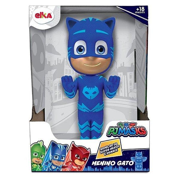 PJ Masks Menino Gato