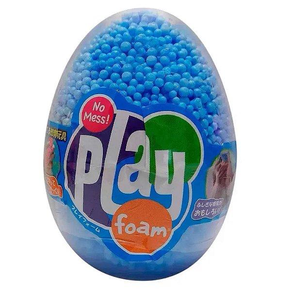 Play  Foam Ovinho
