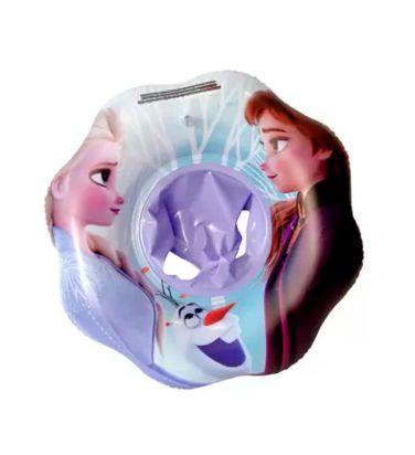Boia Circular com Frauda 56cm Frozen