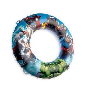 Boia Circular 72cm Avengers