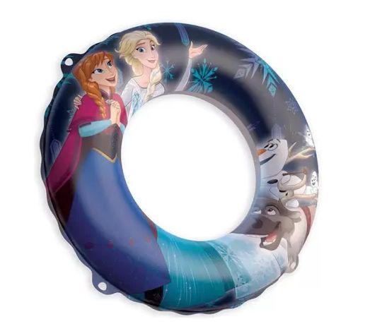 Boia Frozen Circular 72cm