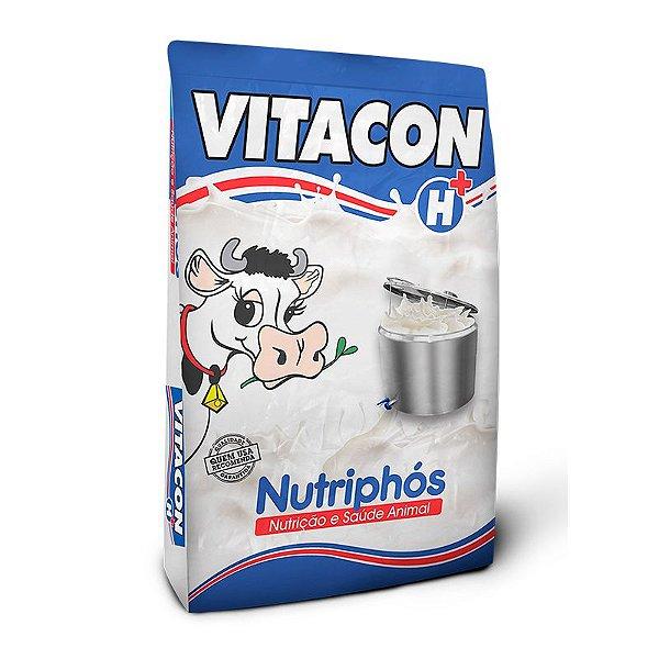 VITACON H+ SACO 20 KG