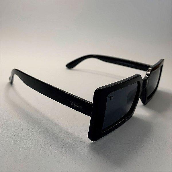 Óculos de sol Yasmin