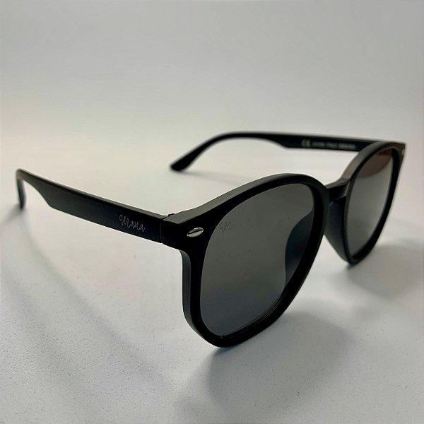 Óculos de sol Manoela