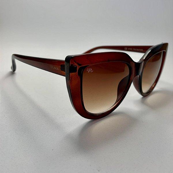 Óculos de Sol Giordana