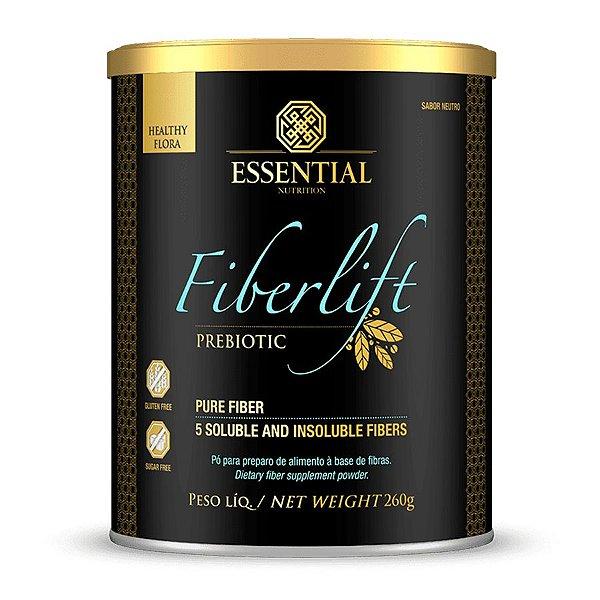 Fiberlift Essential - 260g