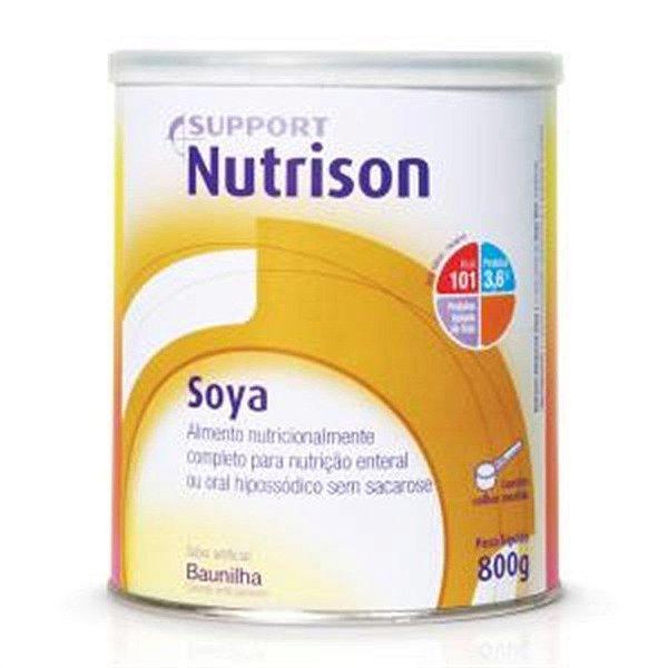 Nutrison Soya - 800g