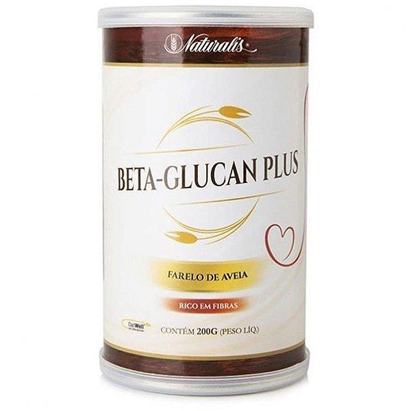 Beta Glucan Plus - 200g