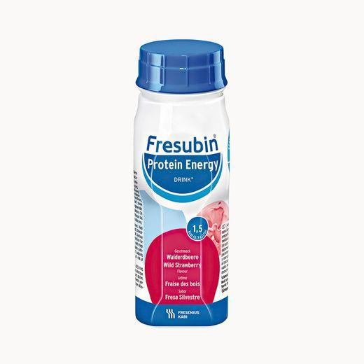 Fresubin Protein Energy Drink - 200ml