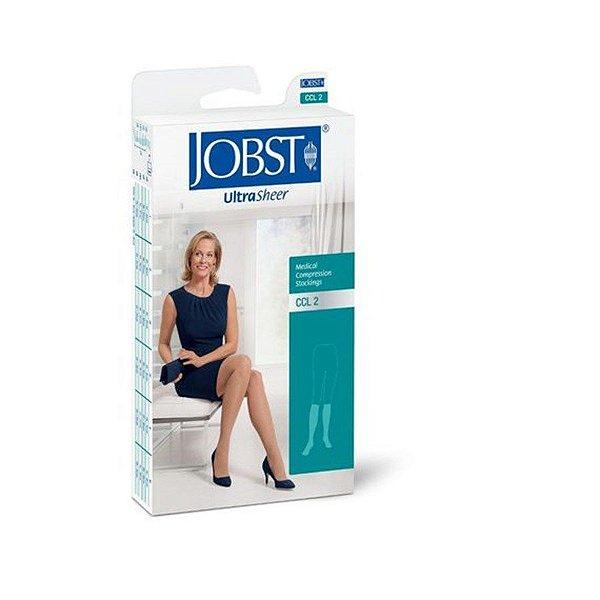 Jobst UltraSheer 3/4 AD 20-30 mmHg