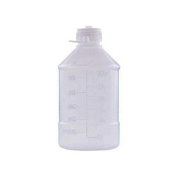 Frasco 300 ml - Biobase