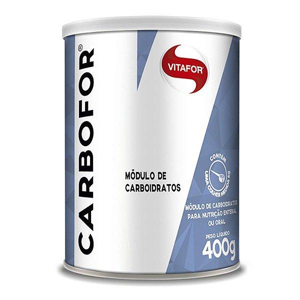 Carbofor 400g