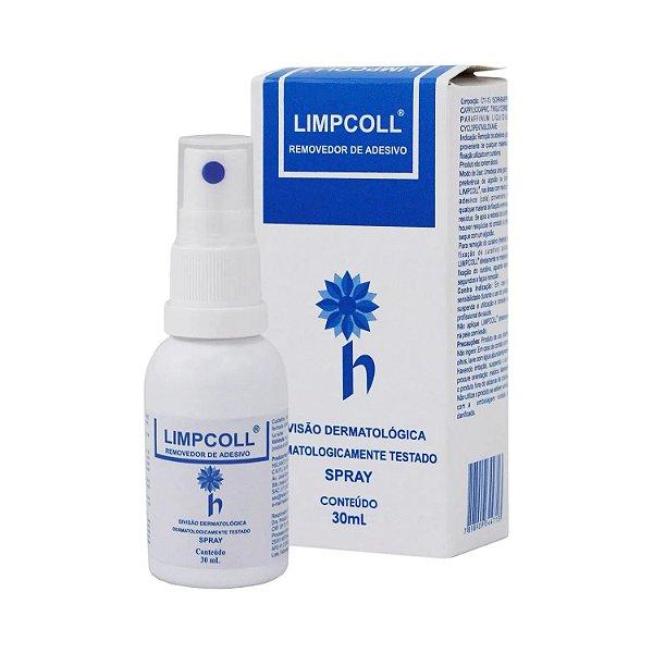 Limpcoll spray 30 ml