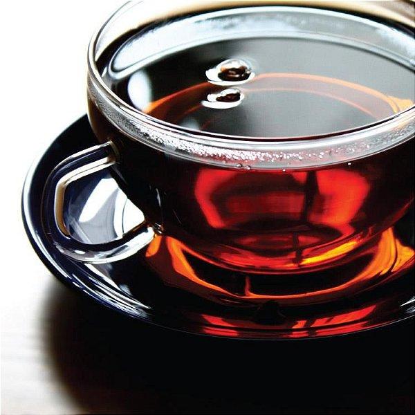 Chá Preto - BELEZA DA TERRA