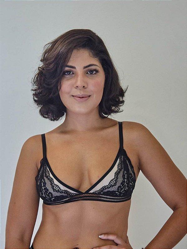 Sutiã Camila