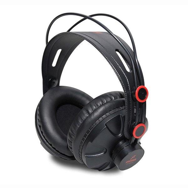 Fone de ouvido Arcano ARC-SHP30