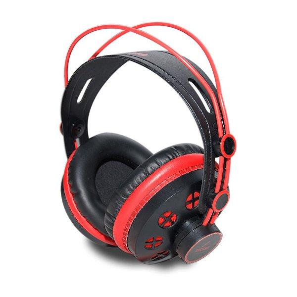 Fone de ouvido Arcano ARC-SHP20