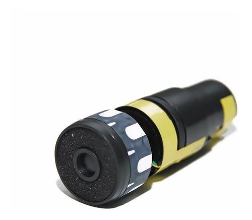 Cápsula para microfone Arcano AM-BC58