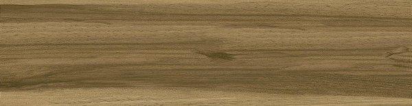 Piso Revestimento Imbuia 19x74cm