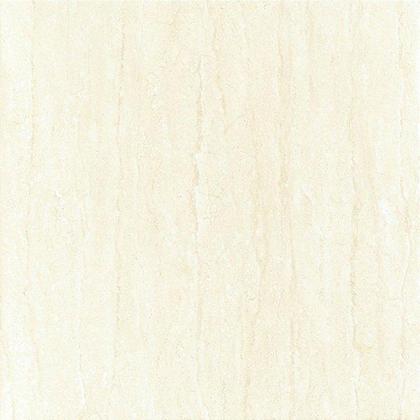 Idealle Piso 45x45 cm Baltrome