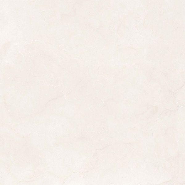 Piso Revestimento Idealle Alpes Plus Retificado 32x57cm