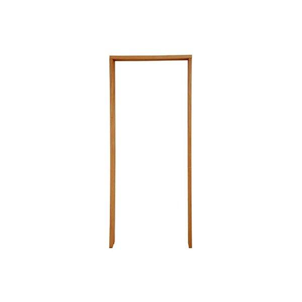 Batente Tauari 4x12-2,10x0,90 cm