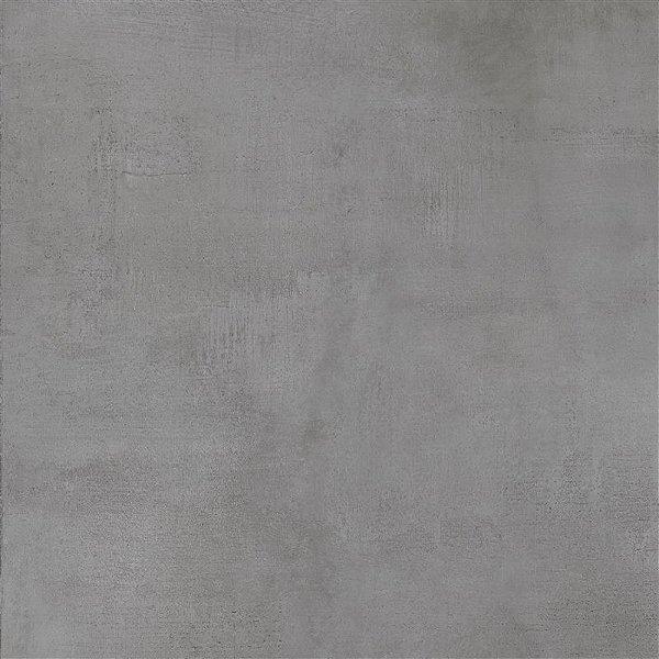 Porcelanato Acetinado Borda Reta Seattle AGR 83110 83x83cm