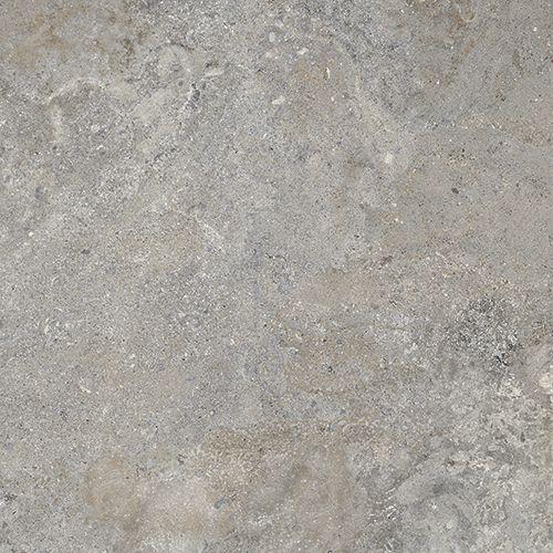 Porcelanato Alpi Lux Plus 82X82 cm