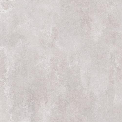 Porcelanato Soft Concret Lux Plus 82X82 cm