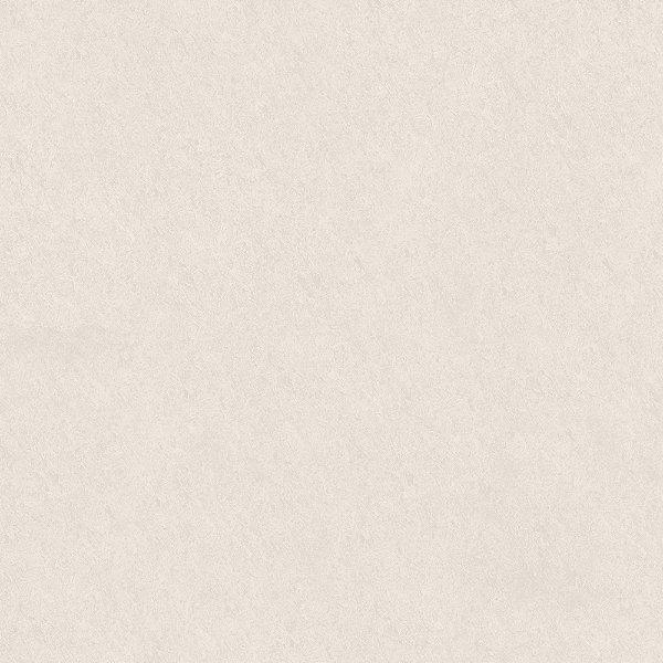 Porcelanato Valência Lux 82X82 cm