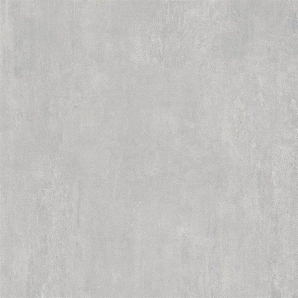 Porcelanato Soho Acero 83X83 cm