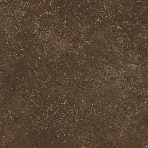 Porcelanato Silestone Lux P82029 82X82 cm