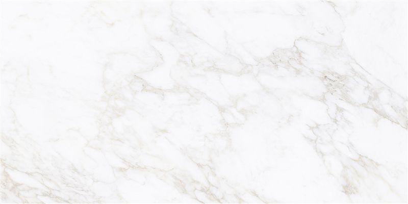 Porcelanato Renoir Pr 12098 62X120 cm