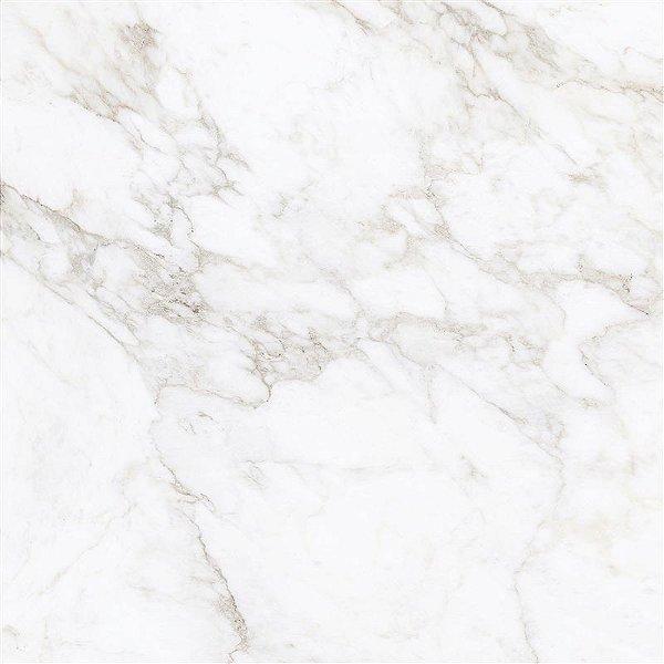 Porcelanato Renoir Pr 82098 82X82 cm