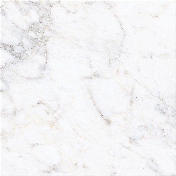 Porcelanato Renoir Ar 62098 62X62 cm