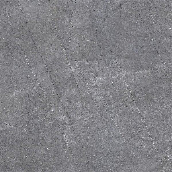 Porcelanato Pulpis Grafite Pr61017 61X61 cm