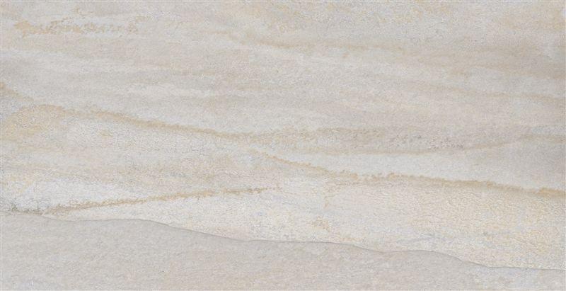 Porcelanato Pedra Mineira RUR 12106 62X121 cm