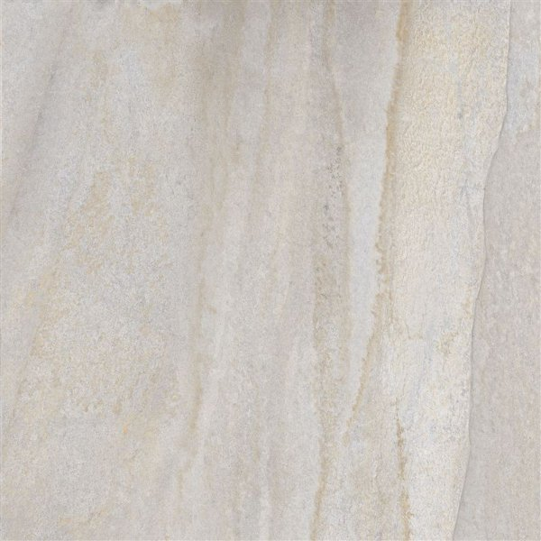 Porcelanato Pedra Mineira RUR 83106 83X83 cm
