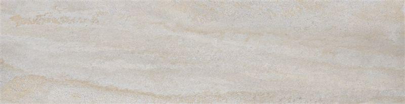 Porcelanato Pedra Mineira RUR 31106 30X121 cm