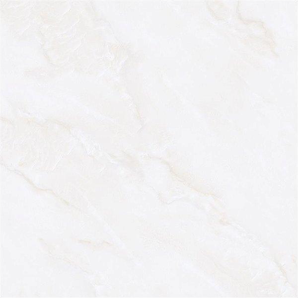 Porcelanato  Oasis Ar 62131 62X62 cm