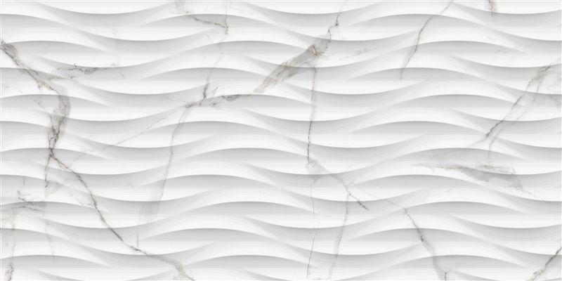 Porcelanato Calacáta Duna RR 12002 61x121 cm