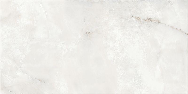 Porcelanato Onix IcePr 12105 61x120 cm