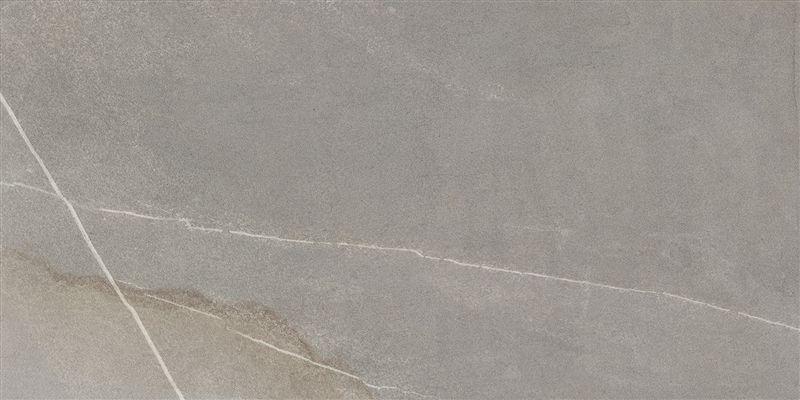 Porcelanato Pedra Brasileira Pr 12048 61x121 cm