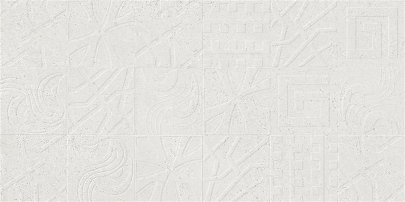 Porcelanato TMitos Terrazo Rr 12066
