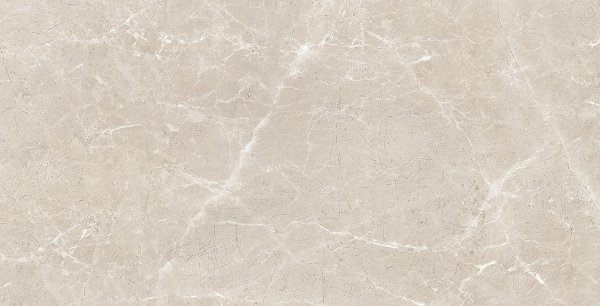 Porcelana Gran Crema Siena Lux P60530 62X120 cm