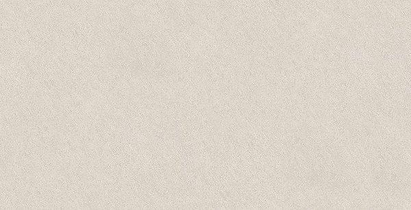 Porcelana Gran Valência Lux P60528 62X120 cm