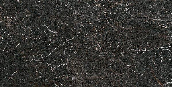 Porcelana Gran Chrome Lux P60532 62x120 cm
